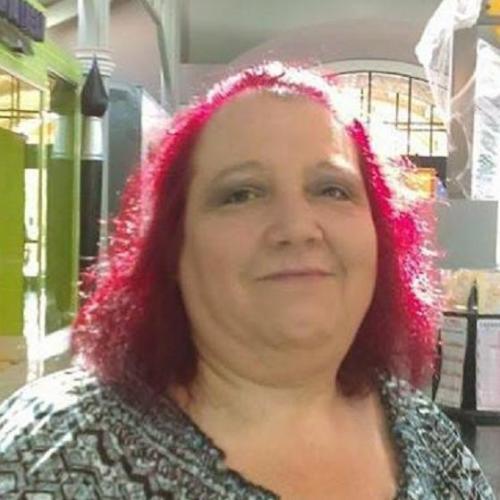 Sherri Brown - Psychics Directory