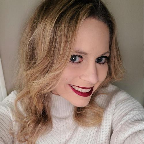 Danielle Bowling - Psychics Directory