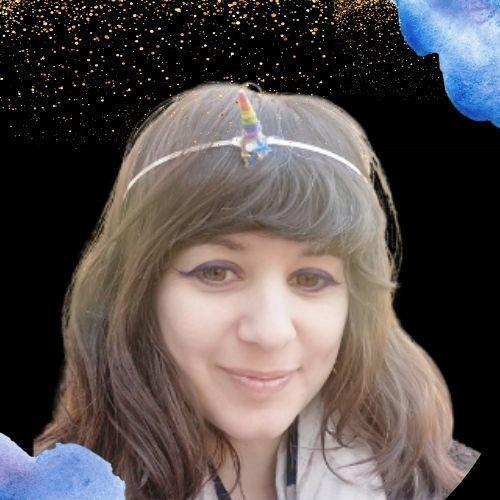 Zelda Barrons - Psychics Directory