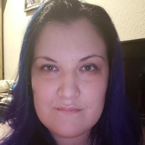 Brooke Shaw - Psychics Directory