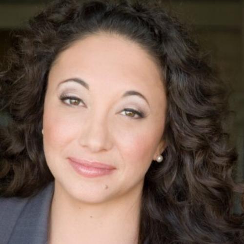 Jennifer McVey - Psychics Directory