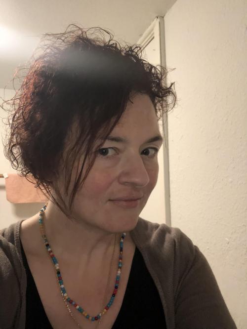 Julie - Psychics Directory
