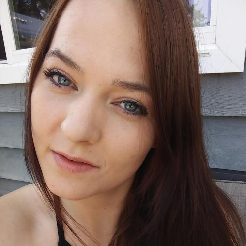 Bonnie Astoria - Psychics Directory