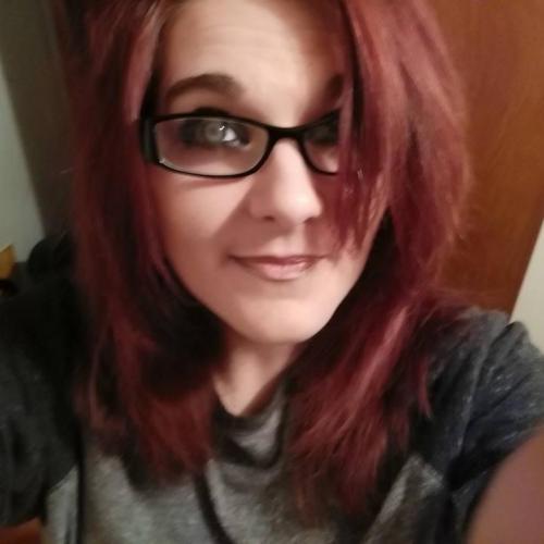 Jessica Runda - Psychics Directory