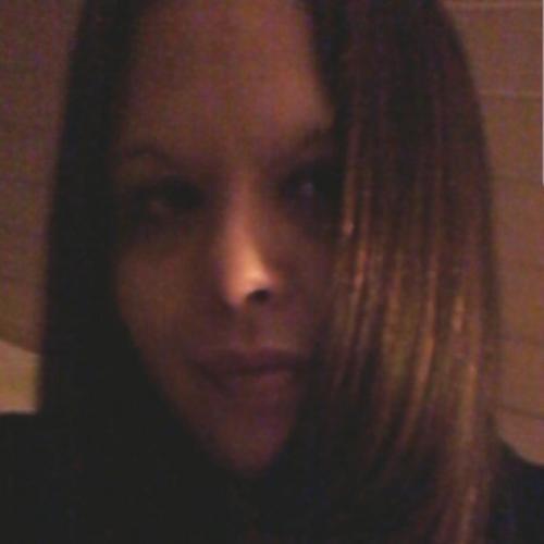 Lauren Flocco - Psychics Directory