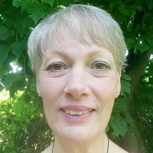 Elaine - Psychics Directory