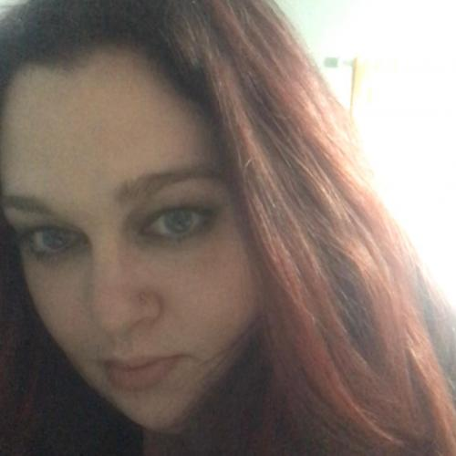 Mandi Hoffmann - Psychics Directory