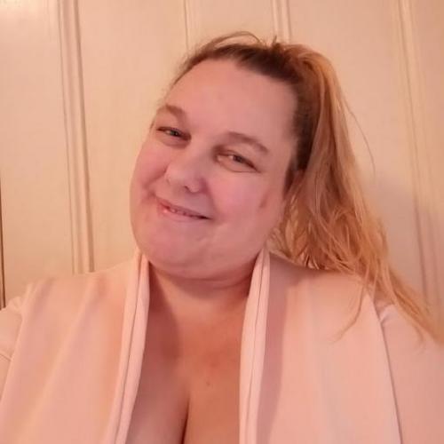 Helen Harker - Psychics Directory