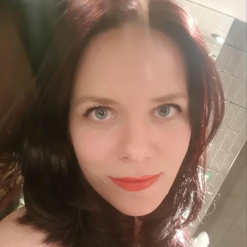 Karolina - Psychics Directory