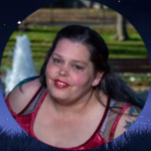 Nicole - Psychics Directory